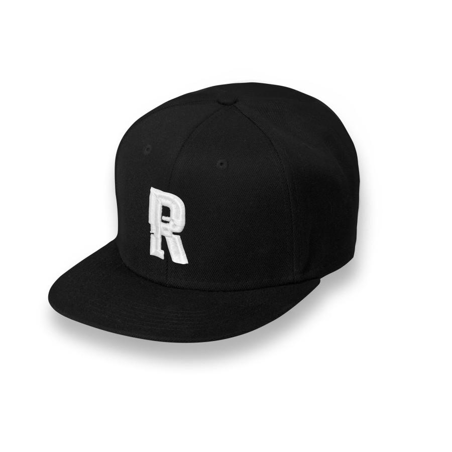 NAUJIENA!!! ROYCE kepurė (snapback)